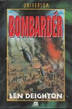 Deighton: Bombardér, 1995