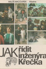 Macourek: Jak řídit inženýra Křečka, 1989