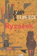 Steinbeck: Ryzáček, 1966