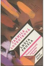 Loukotková: Lhůta prošla, 1992