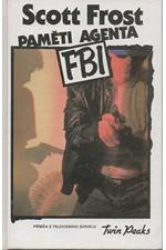 Frost: Paměti agenta FBI, 1993