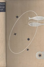 Maurois: Rodinný kruh, 1934