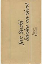 Suchl: Sázka na život, 1990