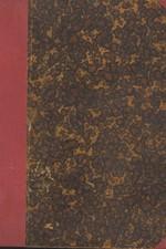 Dawis: Kapitán Gravers : Dobrodružný román, svazek  1., 1927