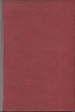 Magre: Piráti, flibustýři, otrokáři, 1935