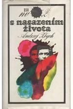 Zbych: S nasazením života : příběhy muže známého pod jménem Hans Kloss, díl  2., 1972