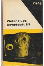 Hugo: Devadesát tři, 1967