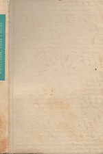Čapek: Válka s Mloky, 1954