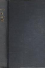 Bromfield: Když nastaly deště : Román moderní Indie, 1946