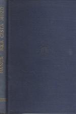 Hanuš: Bílá cesta mužů, 1944