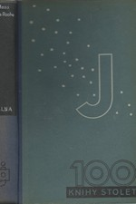 De la Roche: Jalna  7: Jalna, 1938