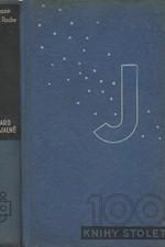 De la Roche: Jalna  5: Jaro na Jalně, 1946