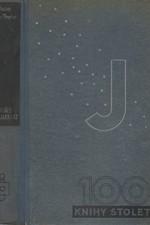 De la Roche: Jalna 12: Bouře nad Jalnou, 1948