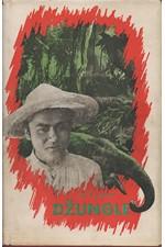 Traven: Džungle, 1947