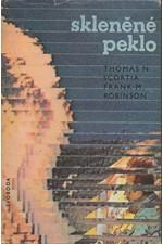 Scortia: Skleněné peklo, 1983