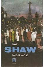 Shaw: Noční kořist, 1989