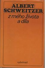 Schweitzer: Z mého života a díla, 1974