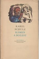 Schulz: Kámen a bolest, 1976
