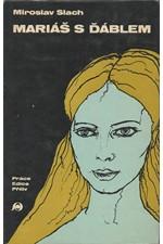 Slach: Mariáš s ďáblem, 1975