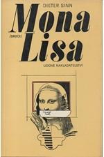 Sinn: Mona Lisa -