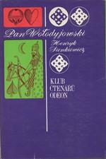 Sienkiewicz: Pan Wolodyjowski, 1973