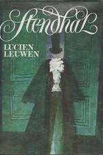 Stendhal: Lucien Leuwen, 1988