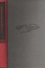 Steinbeck: Hrozny hněvu, 1941
