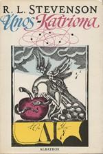 Stevenson: Únos ; Katriona, 1985