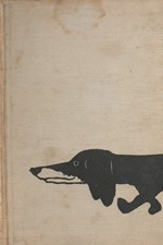 Aškenazy: Psí život : povídky, 1959