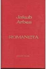 Arbes: Romaneta, 1997