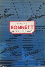 Bonnett: Skoč, hochu, skoč, 1983