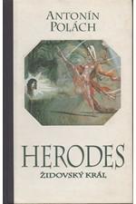 Polách: Herodes : židovský král, 1998