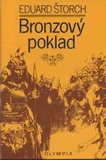 Štorch: Bronzový poklad, 1983