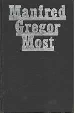 Gregor: Most, 1974
