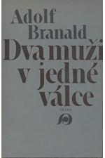 Branald: Dva muži v jedné válce, 1979