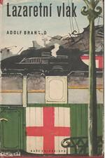 Branald: Lazaretní vlak, 1959