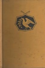 Branald: Vandrovali vandrovníci, 1956
