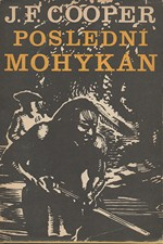 Cooper: Poslední Mohykán, 1968