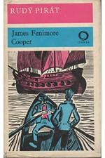 Cooper: Rudý pirát, 1972