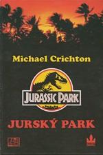 Crichton: Jurský park, 1993