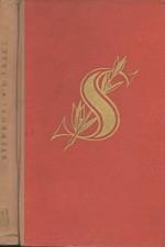 Stendhal: O lásce, 1951
