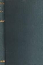 Čechov: Tři léta a jiné povídky, 1918