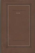 Dreiser: Titán, 1962