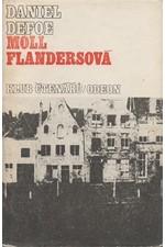 Defoe: Moll Flandersová, 1983