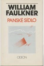 Faulkner: Panské sídlo, 1987