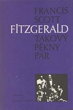 Fitzgerald: Takový pěkný pár a jiné povídky, 1986
