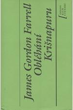 Farrell: Obléhání Krišnapuru, 1990