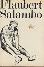 Flaubert: Salambo, 1973