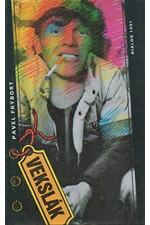 Frýbort: Vekslák, 1991