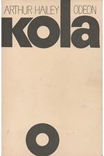 Hailey: Kola, 1988